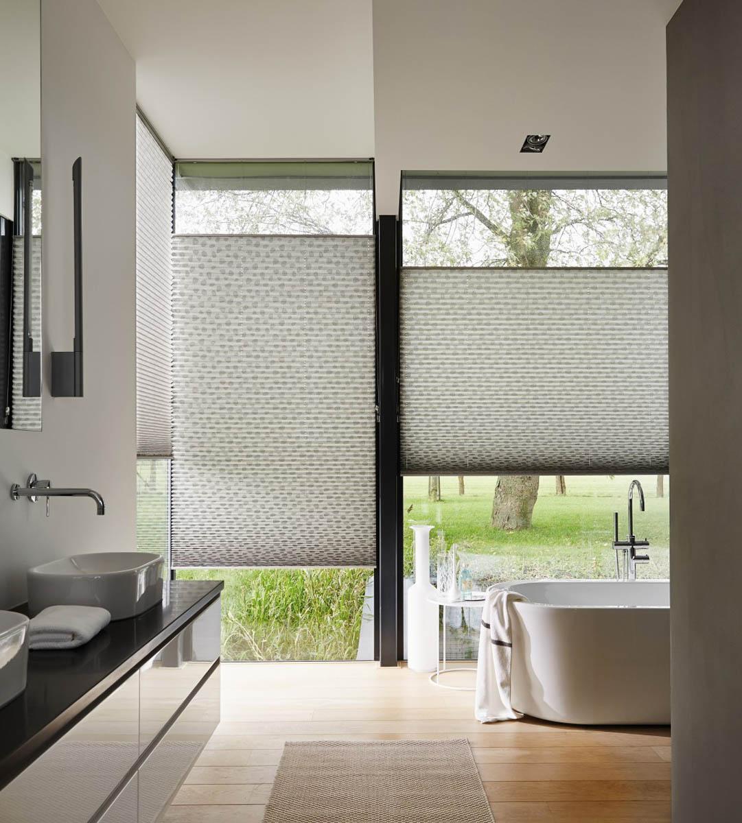 plissee sonnenschutz traw ger e u. Black Bedroom Furniture Sets. Home Design Ideas
